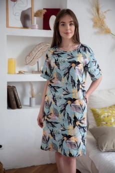 Летняя туника Lika Dress