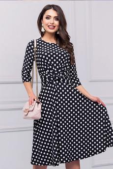 73e3b3c8386 Вечерние осенние платья в Нефтеюганске купить в интернет-магазине ...